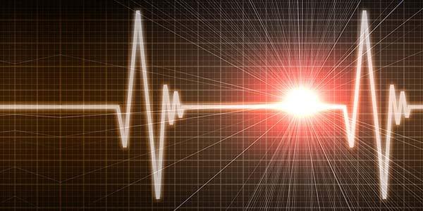Build Your Own ECG-EKG Unit